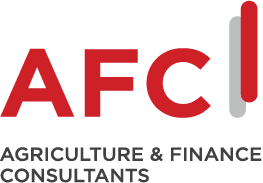 AFC logo Square logo colour transparent Background 263x183