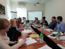 Круглий стіл, делегація Білорусі_2