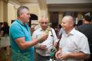 Конференція з органічного рослинництва_12