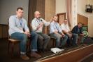 Конференція з органічного рослинництва_14