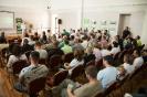 Конференція з органічного рослинництва_16