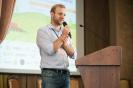 Конференція з органічного рослинництва_1