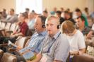 Конференція з органічного рослинництва_2