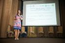 Конференція з органічного рослинництва_7