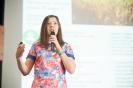 Конференція з органічного рослинництва_8